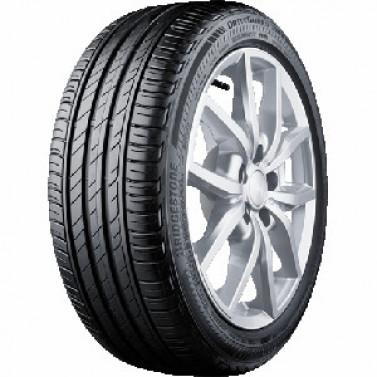 Anvelope Bridgestone Driveguard 205/55 R16 94W