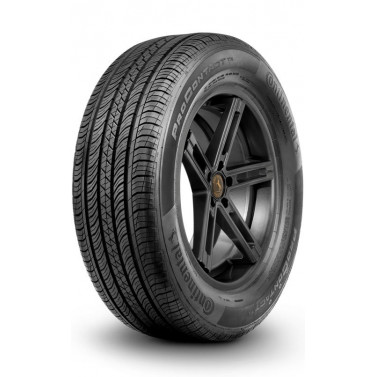 Anvelope Continental PremiumContact 205/55 R16 91W