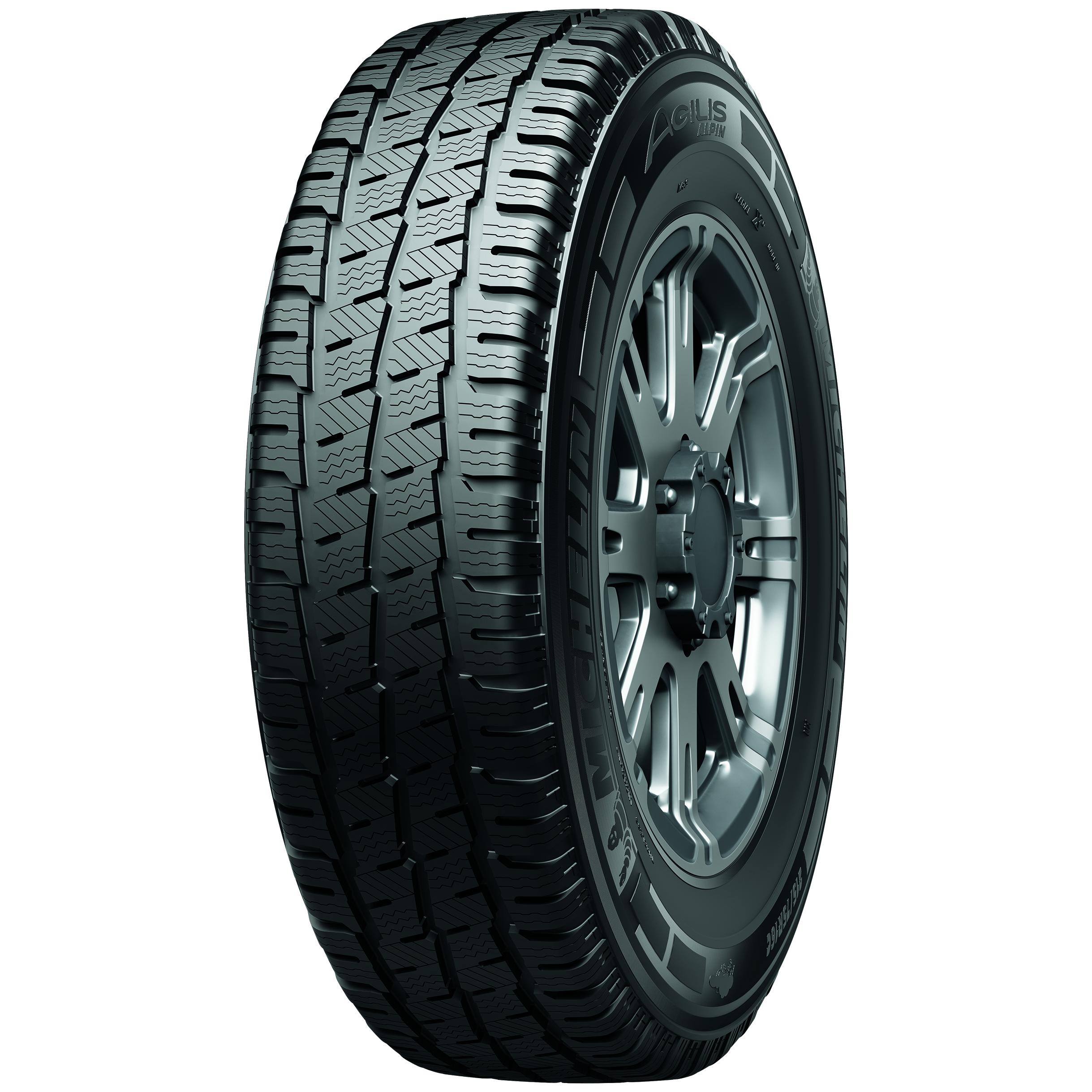 pierde pneu de rezervă de greutate 5bx pierdere în greutate