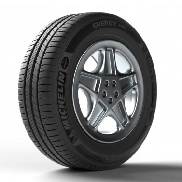 Anvelope Michelin Energy Saver+ 165/65 R14 79t