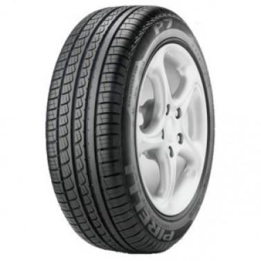 Anvelope Pirelli P7 205/55 R16 91H