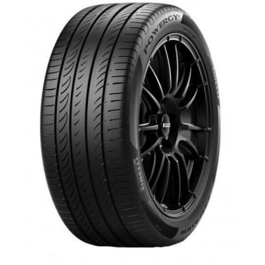 Anvelope Pirelli POWERGY 255/45 R19 104Y image0