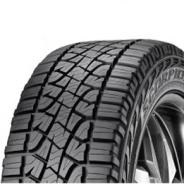 Anvelope Pirelli Scorpion Atr 265/65 R17 112t