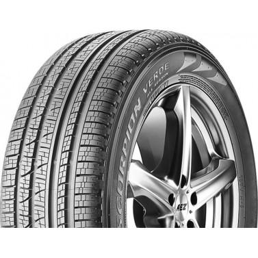 Anvelope Pirelli Scorpion Verde All Season 285/45 R21 113w