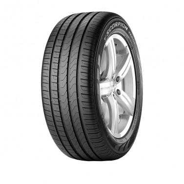 Anvelope Pirelli Scorpion Verde 235/55 R18 100w