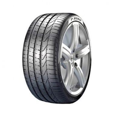 Anvelope Pirelli Scorpion Zero Asimmetrico 235/45 R20 100h