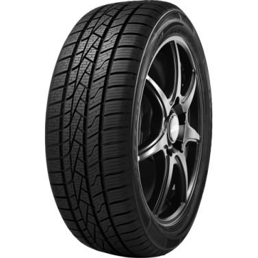 Anvelope Roadhog RGS01 205/55 R16 94W