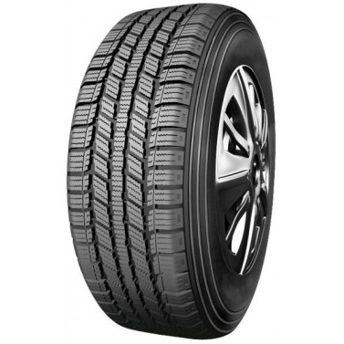 Anvelope Rotalla S110 155/65 R13 73t